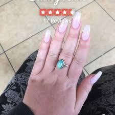 beauty nails 58 photos u0026 31 reviews nail salons 2807 el