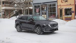 mazda 9 2017 mazda cx 9 pricing for sale edmunds