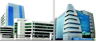 bureau veritas mumbai office firm veritas leases 1 lakh sq ft office space in andheri