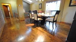 Laminate Flooring Brampton 7830 Churchville Rd Brampton Home For Sale Youtube