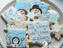 winter baby shower 5 and simple winter baby shower ideas the invite