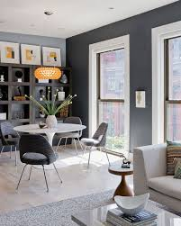 Two Tone Living Room Walls Tips For Decorating A Room With Two - Tips for decorating living room