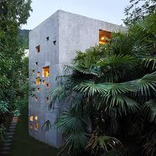 house design and architecture in switzerland dezeen