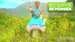 Bed Bath And Beyond Reno Nv Poo Pourri Before You Go Toilet Spray Bed Bath U0026 Beyond