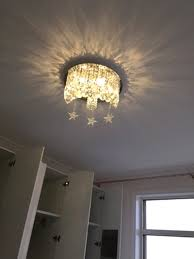 nursery ceiling light fixture with best 25 kids lights ideas on