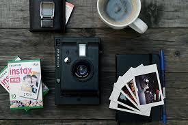 amazon black friday code fujifilm instax 300 amazon com lomography lomo u0027instant camera black camera u0026 photo