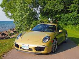 porsche driveway weekends muskoka bound in a porsche 911 carrera s exhausted ca