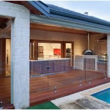 Kitchen Cabinet Doors Melbourne Kitchen Diy Outdoor Kitchen Cabinets Melbourne Image Of Outdoor