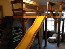 383 best project bunk bed ideas images on pinterest bed ideas