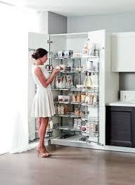 armoire coulissante cuisine armoire coulissante cuisine armoire coulissante cuisine armoire de