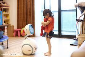 bureau vall馥 orl饌ns asus zenbo 智慧機器人 與巧虎一起唱唱跳跳 居家生活好夥伴 哇哇