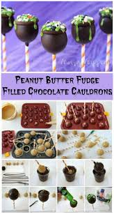 2679 best fun food and edible craft ideas images on pinterest