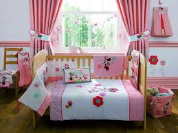 Minnie Mouse Bedroom Set Toddler Toddler Bed Minnie Mouse Toddler Bed Girly Charming Bedding