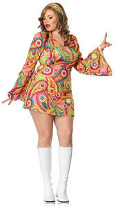 4x Costumes Halloween 39 Size Halloween Costumes Images