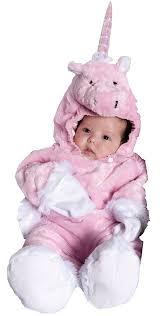 newborn costumes underwraps pink unicorn baby bunting newborn costume 6