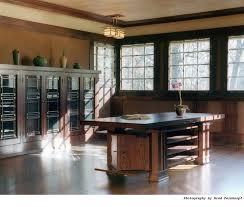 Frank Lloyd Wright Style 118 Best Frank Lloyd Wright House Images On Pinterest Lloyd