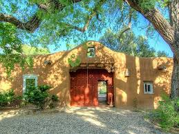 southwestern home 165 best desert homes images on haciendas cob houses