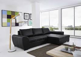 wohnzimmer ecksofa leder ecksofa die attraktiven farben und beste material für
