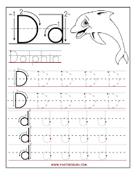 printable letter tracing worksheets printable letter tracing worksheets trace alphabet worksheets for