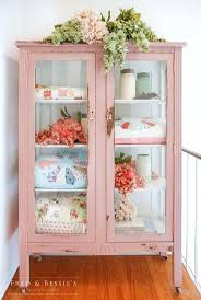 Vintage Bedrooms Pinterest by Bedroom Ideas Impressive Teenage Vintage Bedroom Ideas Bedroom