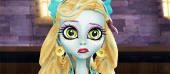 Monster High Memes - monster high gifs