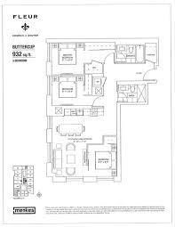 eaton centre floor plan 100 eaton centre floor plan perth cultural centre urban