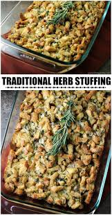 do ahead thanksgiving recipes 275 best images about thanksgiving recipes on pinterest