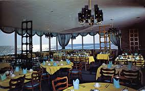 Terrace Dining Room Fontainebleau Terrace Dining Room Panama City Fl 14401 Wes Flickr