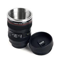 Buy Coffee Mugs by Walmart Ceramic Mugs Walmart Ceramic Mugs Suppliers And At