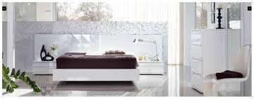 bedroom top modern white bedroom design decor wonderful at