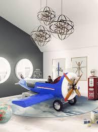 1054 best kid room décor ideas images on pinterest children