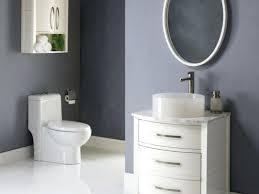 Inexpensive Vanity Lights Wholesale Bathroom Vanity Lights Discount Vanities With Vessel