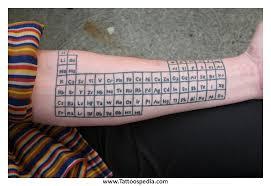 view meaningful tattoos family 4 ideas in inkedmag inkedmag