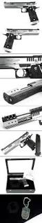 awesome 2 airsoft guns black u0026 silver zm01 airsoft spring