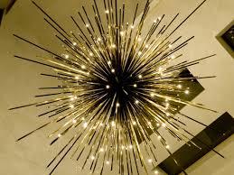 Modern Chandelier Lighting by 15 Best Ideas Ultra Modern Chandelier Chandelier Ideas