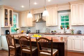 Kitchen Refacing Cabinets How Much Is Kitchen Cabinet Refacing Stunning Does It Cost To