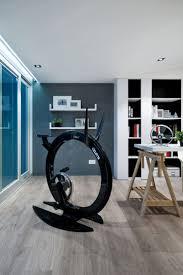19 best sai kung house images on pinterest interior design