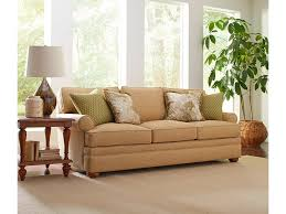 braxton culler living room kensington track arm boxed back pillow