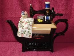 109 best cardew teapots images on tea pots tea time