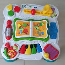 learn and groove table leapfrog learn groove musical table leapfrog learn groove musical