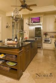 Traditional Kitchens Designs 22 Best Franke Authorized Showrooms Images On Pinterest Showroom