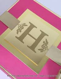 gold foil gift boxes pretty pink gold gift box stin pretty