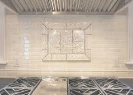 backsplash self stick kitchen backsplash tiles room design plan