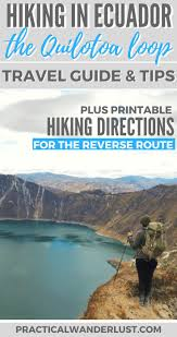 1042 best hiking trekking and traveling images on pinterest