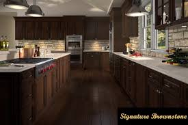 Kitchen Cabinets In Nj Kitchen Cabinets In Bergenfield Nj Kitchen Cabs Direct