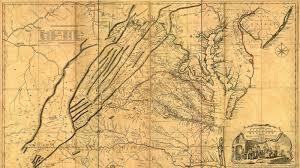 Lincoln Ne Map 19th Century Studies University Of Nebraska U2013lincoln