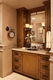 Ensuite Bathroom Ideas Small Walk In Shower Ideas For Small Bathrooms Tags Fabulous Small