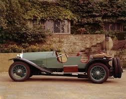 convertible bugatti science source 1926 bugatti t30