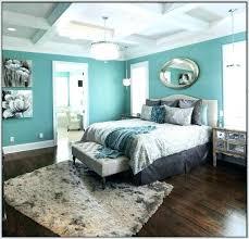 romantic bedroom paint colors ideas bedroom paint color ideas hyperworks co