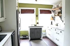 ikea kitchen cabinets prices ikea kitchen cabinets sale amicidellamusica info